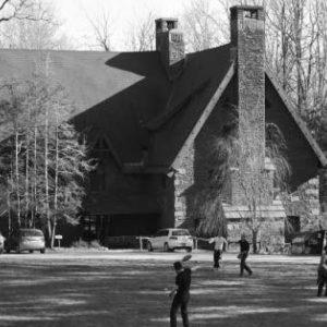 ZMM - The Main House