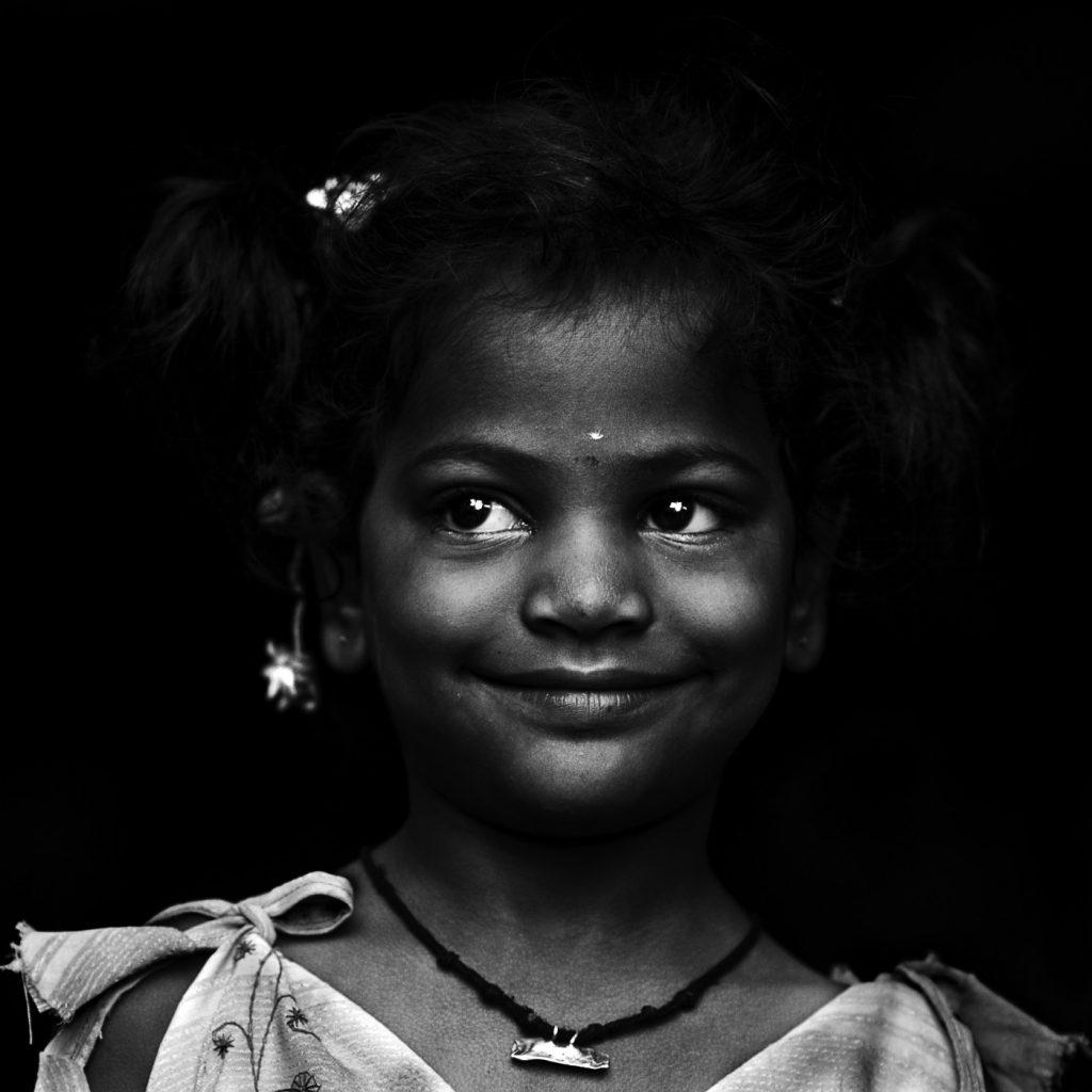 Photo by Rakesh JV