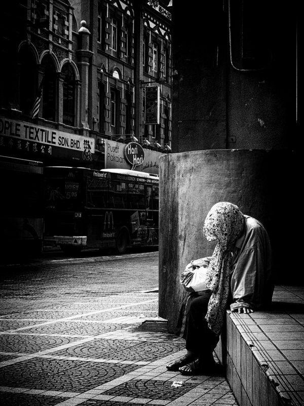 Photo by Ivan Tan