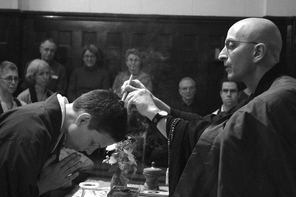 WIN15_Monasticism_4