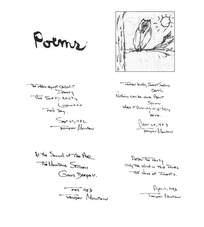 WIN15_Poems cover page