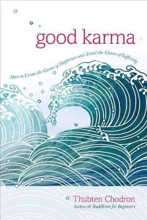 fall16-good-karma
