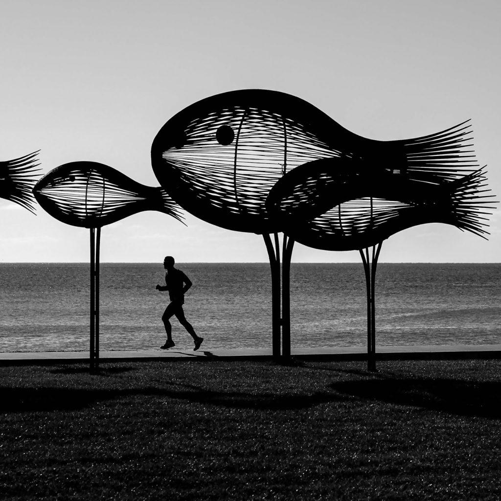 Photo by Thomas Leth Olsen