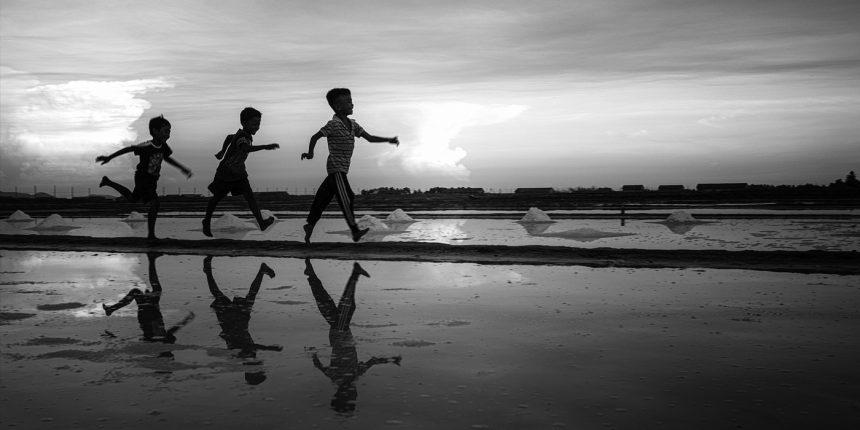 Photo by Dako Huang