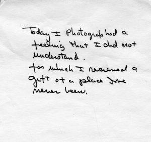 WIN15_Journal_handwriting