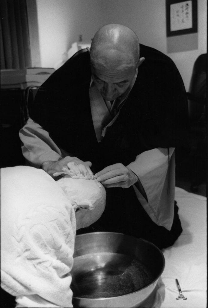WIN15_Monasticism