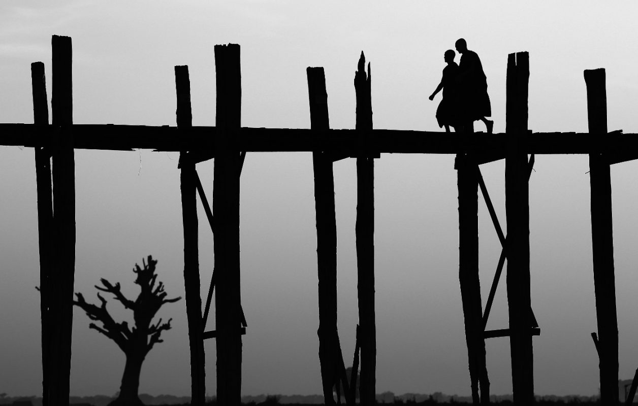 Photo by Dietmar Temps