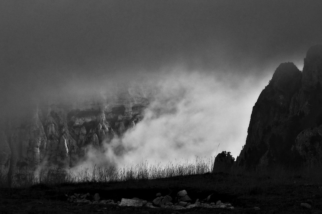 photo by Michel Schmid