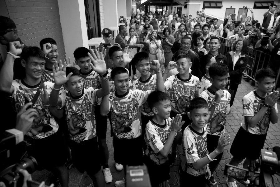 photo by REUTERS/Soe Zeya Tun
